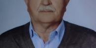 Galip Bozkurt vefat etti