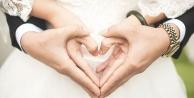 Gençler, Evlilik Hakkında Ne Düşünüyor?