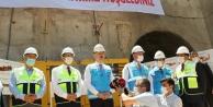 Ulaştırma Bakanı Gebze Metro'sunu inceledi!
