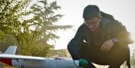 GTÜ'den İnsansız Hava Aracı Atağı