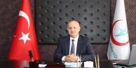 Mustafa Güneş, Profesör oldu