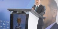 Darıca AK Parti'de  Ufuk Acay dönemi