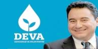DEVA Kocaeli İl yönetimi görev dağılımı yaptı