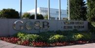 GOSB'un firmaları ilk 500 içinde
