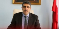 Gebze İŞKUR Müdürü Karataş, Sakarya'ya atandı