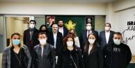 Gelecek Gebze'de Osmanoğlu bıraktı