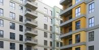Binalarda nitelikli malzeme hayat kurtarır