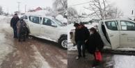 Diyaliz hastalarının imdadına İzmit Belediyesi yetişti