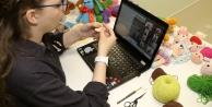 Ev hanımları için çevrimiçi el sanatları kursları