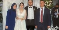 Mehmet Hüsrev, Kızının düğününde Türkiye'yi Bir Araya Getirdi