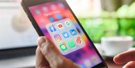 Sosyal medya şikayetleri yüzde 262 arttı