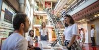 YKS'de Barajı Geçen Öğrenciler Avantajlı