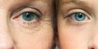 40 Yaş Sonrası Gözlerde Neden Problem Olmaya Başlar? Ne Gibi Önlemler Alınmalı?