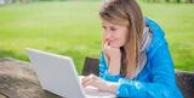 E-imza sayısında yükseliş devam ediyor