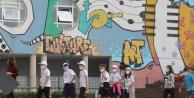 Kocaelili 5 öğrenci, Darüşşafaka'da 8 yıl tam burslu, kolej eğitimi alacak