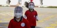 Okula Giden Çocuğunuzu COVİD'den Koruyacak 15 Altın Kural