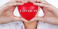 COVID-19 Aşısının Kalp ve Damar Sistemi Açısından Olabilecek Yan Etkileri