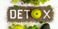 Detoks Diyetler Zararlı mı? Faydalı mı?
