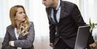 İş Hayatına Yeni Atılacak Kişiler İçin 7 Öneri!
