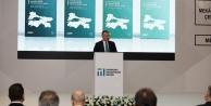 Marmara Bölgesi Mekânsal Gelişme Stratejik Çerçeve Belgesi Tanıtıldı
