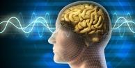 Nöromodülasyon Uygulamaları Hastaların Yüzlerini Güldürüyor!