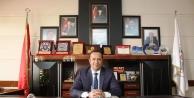 Toltar, 'Kazanan Türkiye ve demokrasimizdir'