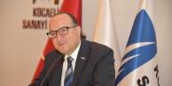 Kocaeli, Türkiye'nin tüm vergi gelirinin yüzde 11,82'sini üretti