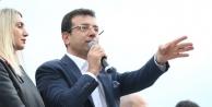 Ekrem İmamoğlu kaç oy alacak? İşte İstanbul'da son durum..