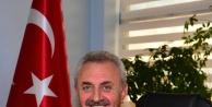 Çiler: 'Gebze bir çok tarihi mirası barındıran bir bölgedir!'