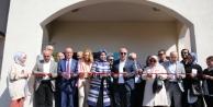 Darıca OsmangaziAile Sağlığı Merkezi açıldı