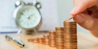 Memurun 100 Lirasının Dörtte Biri Vergiye Gidiyor ! (Özel)
