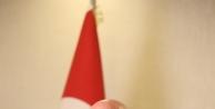 Bıyık'tan YKS'ye girecek öğrencilere başarı mesajı