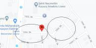 FLAŞ HABER...Gebze'de bir sokak daha karantinada!