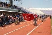 Gebze'de Muhteşem 19 Mayıs kutlaması!