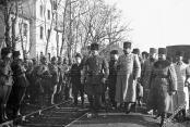 """""""Büyük Dahi/Gazi Mustafa Kemal Atatürk İzmit'te"""" isimli sergi açılıyor"""
