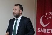 SP Çayırova İlçe Başkanlığı Kongre'ye gidiyor
