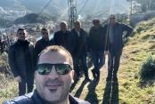 Rotasız Seyahat Grubu Batı Karadeniz'de!