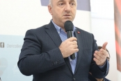 Darıca'ya 61 Milyon TL yatırım müjdesi