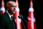 Cumhurbaşkanı Erdoğan'ın Kocaeli programı ertelendi