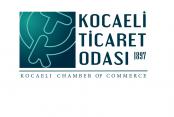 KOTO'dan açıklama:  KGF teminatlı krediler  bankalarca ivedilikle kullandırılmalı