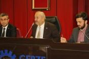 İVEDİ DUYURU: Gebze Meclis oturumu iptal edildi