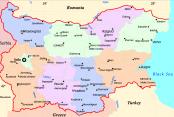Bulgaristan'a girişler geçici olarak yasaklandı