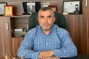 """Yeniden Refah Partisi: """" Gebze Metrosu bütün Gebzelilere hitap etmeli!"""""""