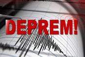 TMMOB Gebze dört ilçede depremi sorgulayacak