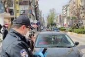 Kovid-19'la mücadelede yeni kararlar alındı
