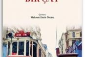 Fransız yazardan, İstanbul'da Bir Çay