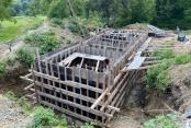 Atık suda sıfır kirlilik: 24 kırsal mahalleye foseptik