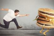 Açlık Hissi Neden Olur?